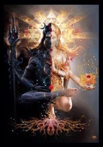 ShivaParvati2